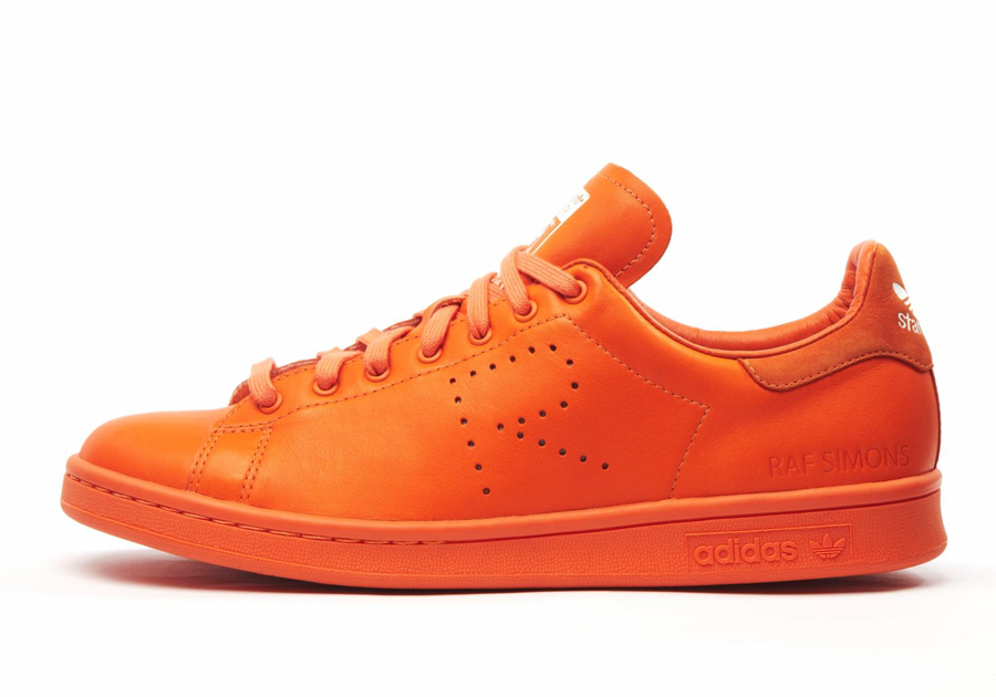 Likes Continue The To They Imagery Of Output Fallwinter Us And Simons' Let More 2014 Raf How Official Sneakers Compare From Reading Know See RrqHwR