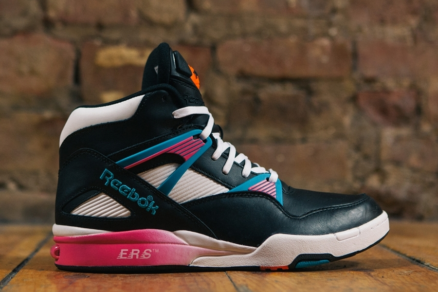 Continue reading to get familiar with the ERS equipped Reebok Pump Omni Zone  set and look for this Spring Summer 2014 collection at global Reebok  retailers ... 53cace91d