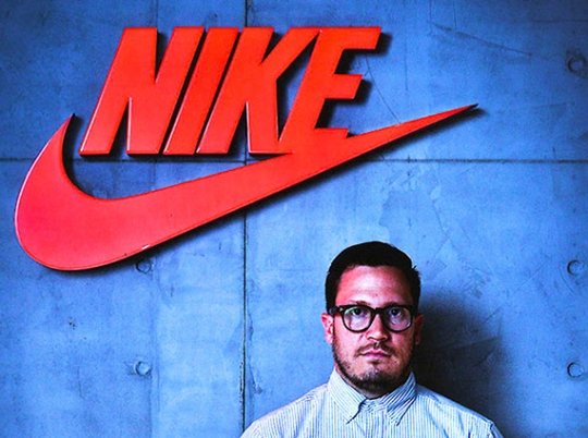 The 10 Best Nike Designers Right Now by Sole Collector