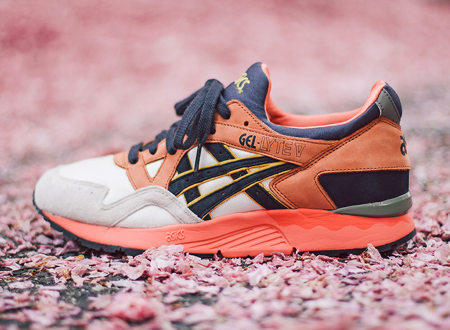 Buy asics gel lyte 5 womens price  Free shipping for worldwide!OFF69 ... 648554dbbf2c1