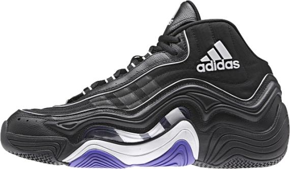 Adidas Loca 2 Para La Venta OB3Lt5f2