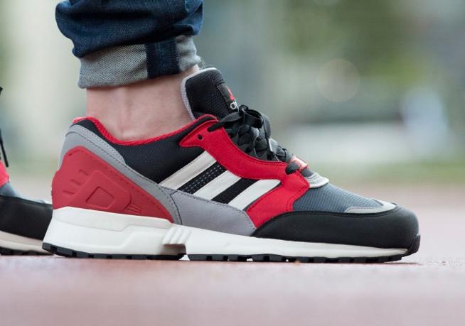 Adidas Eqt Running Cushion Og