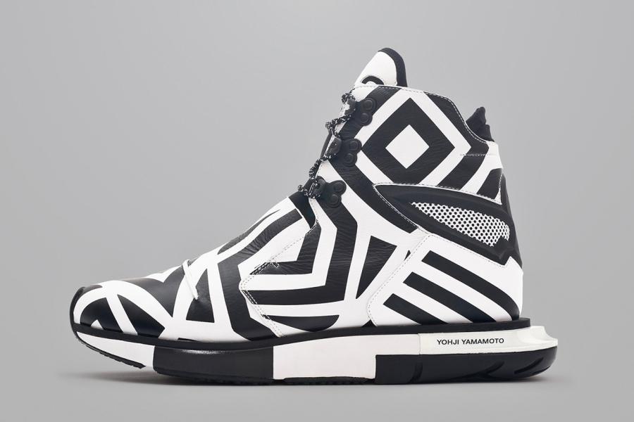 Buy Adidas Y Roland Garros  Shoe