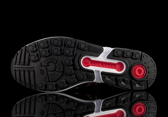 Adidas Zx 5000 Flerfarget ZiVhRcT