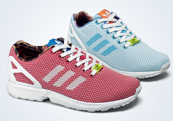 ISO floral adidas zx flux / torsion I'm looking for adidas zx