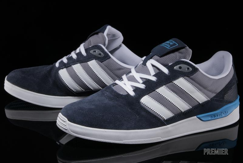 adidas zx vulc core navy
