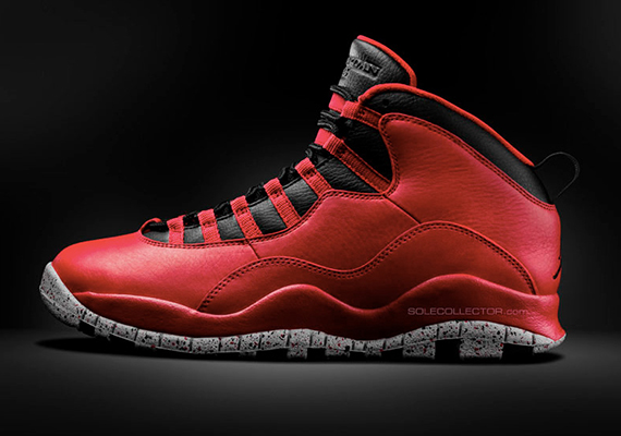 Air Jordan Holiday 2015 Release Dates - Sneaker Bar Detroit