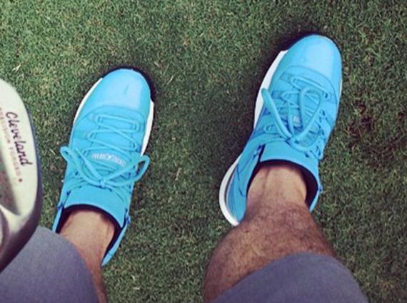 air jordan 11 shoes for sale