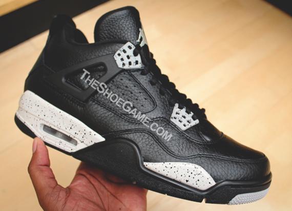 sports shoes 6cd29 2e40d Air Jordan 4