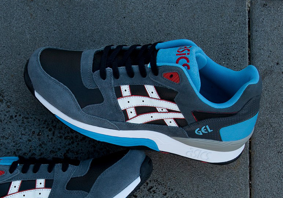 Asics Quick Asics Topography Topography Pack Quick Topography Pack Asics Gt Gt Gt Quick Pack 5zxTTn