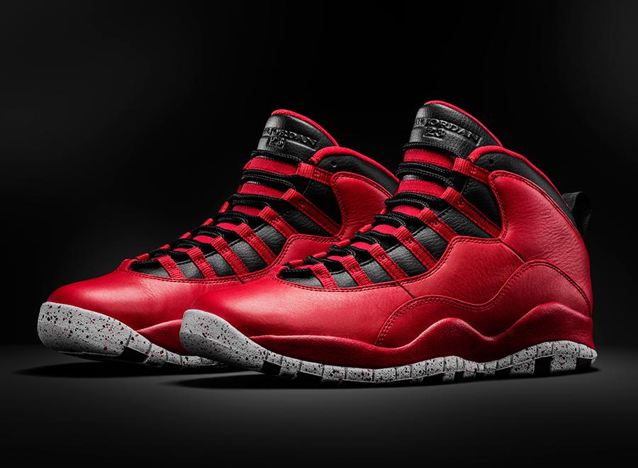 "Air Jordan 10 ""Red Cement"" Remastered - 341.6KB"