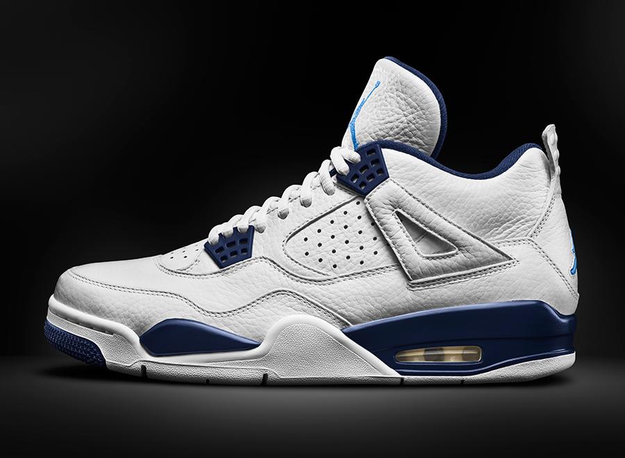 finest selection 915c2 4638d Air Jordan 4