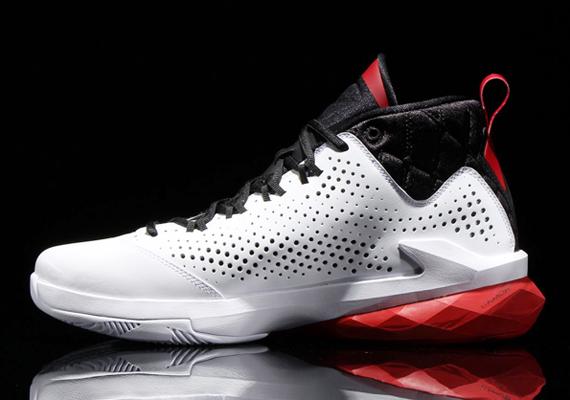 Jordan Flight Time 14.5 - SneakerNews.com