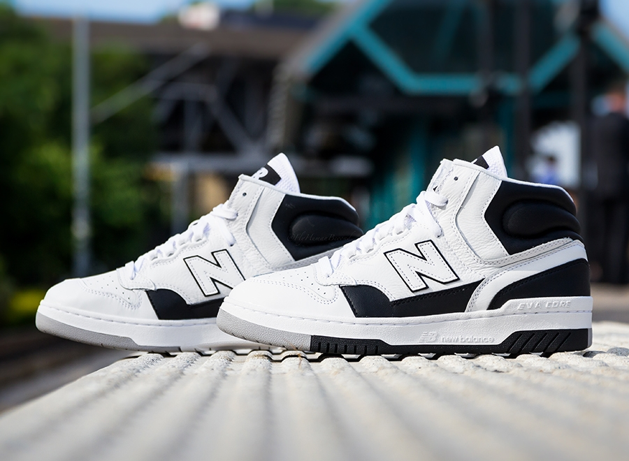 f1e39c992659b Acquista new balance nb 740