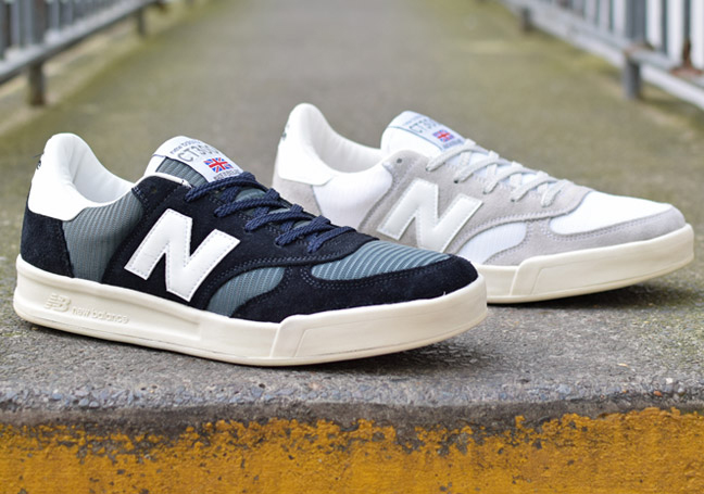 new balance vente priv e - new-balance-goes-tennis-route-with-ct300-01.jpg