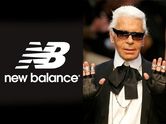 Karl Lagerfeld-ს დიზაინის მოპარვაში სდებენ ბრალს