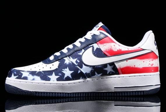 air force 1 425