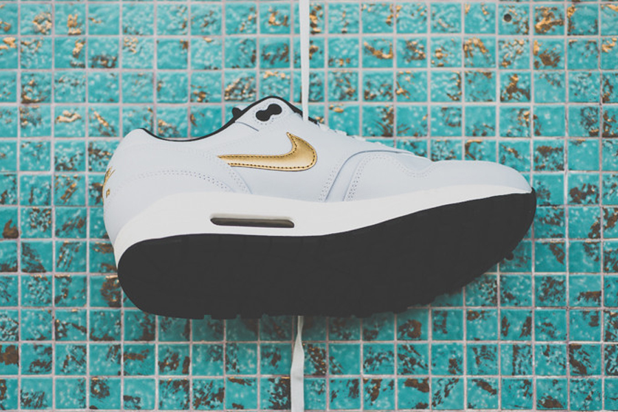 separation shoes bf8d1 f96f1 Nike Air Max 1