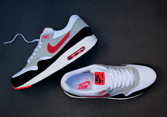 air max 180 Fitpacking