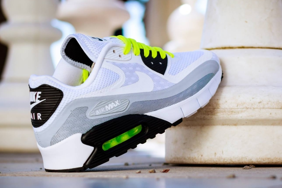 air max 90 breathe