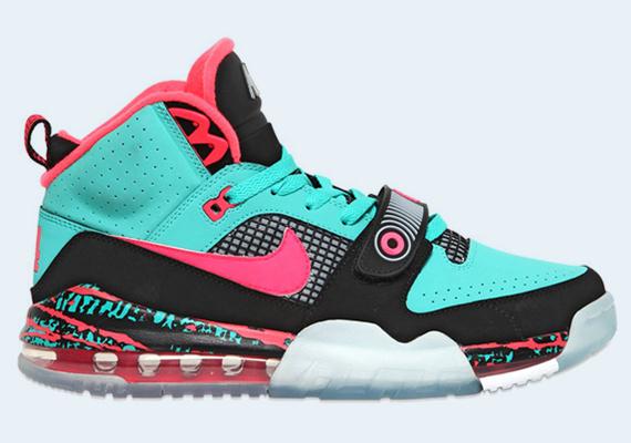 new nike sneaker