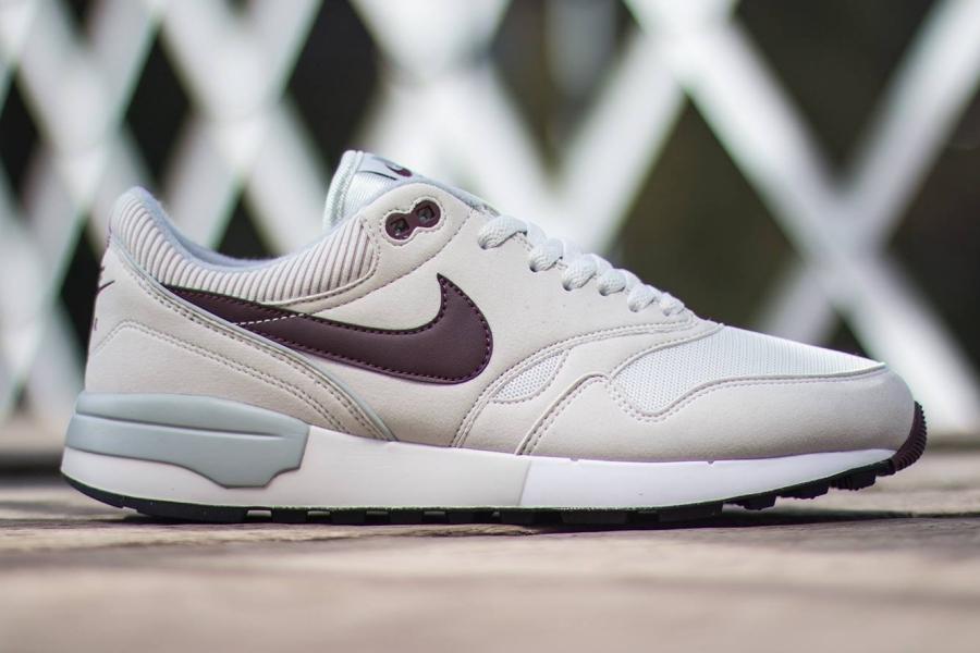 Nike Air Odyssey 87 Retro - SneakerNews.com 56e0af0928
