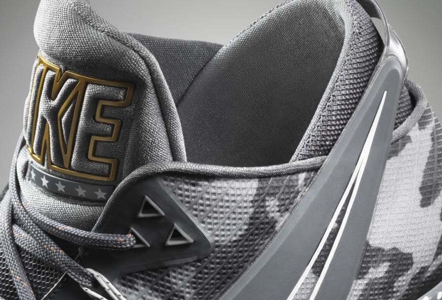 super popular cf03c d58f0 Nike Zoom Field General