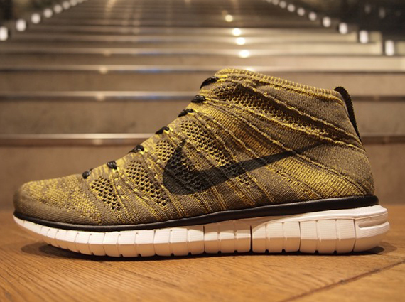 Cheap Nike Free Fit 3 Squiggles