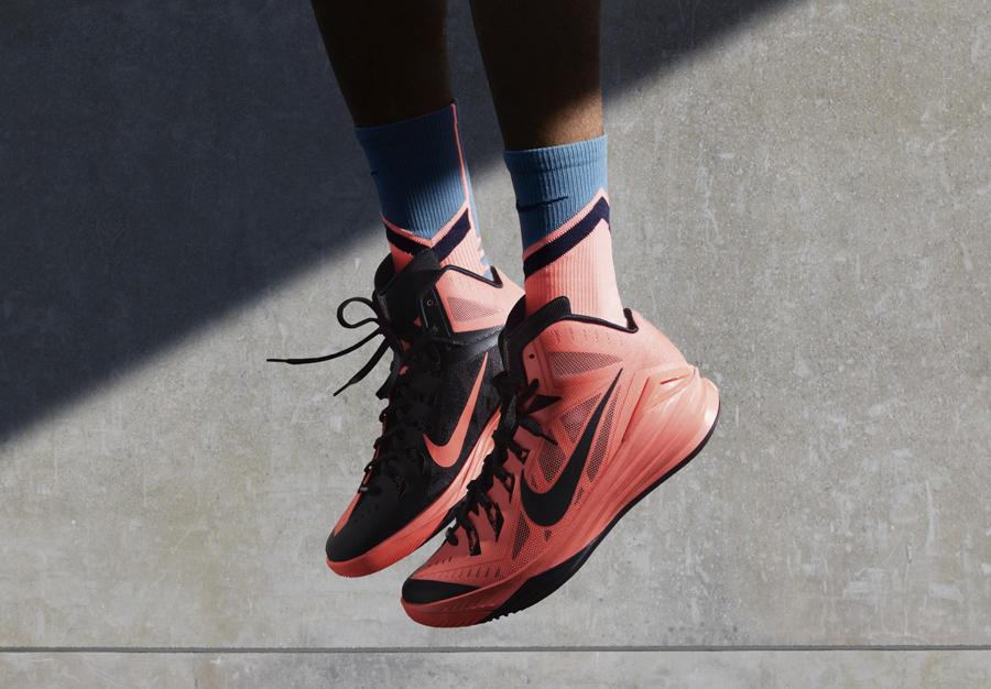 best service 67486 58a88 Nike Hyperdunk 2014 - Release Date - SneakerNews.com