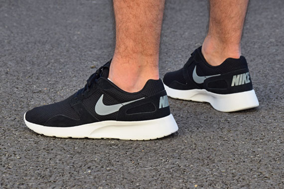 First Look at the Nike Kaishi - SneakerNews.com