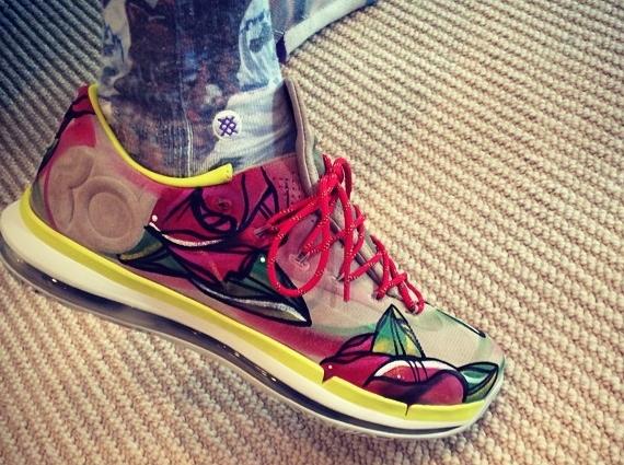 Nike Id Com Customize Shoes