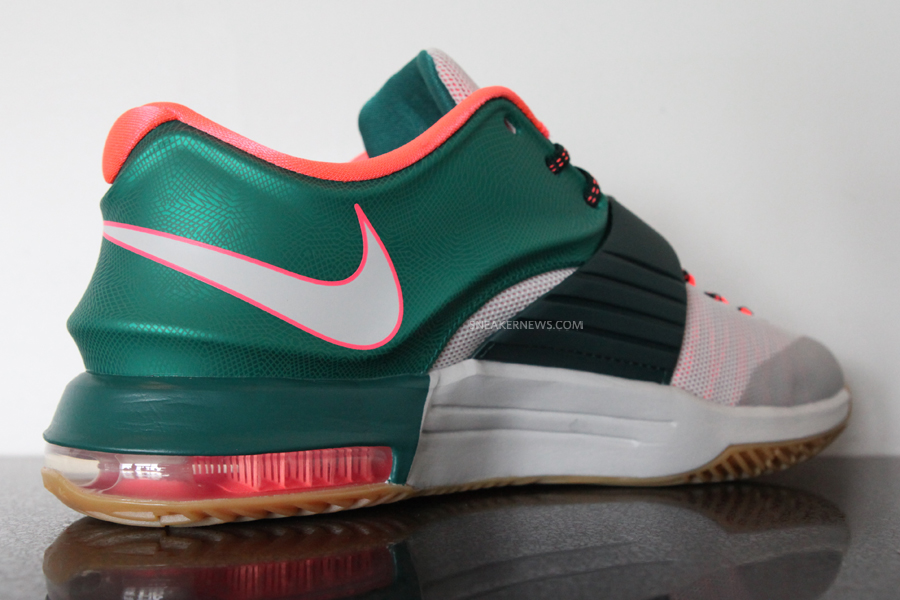 d4bbec6c26a1 Nike KD 7