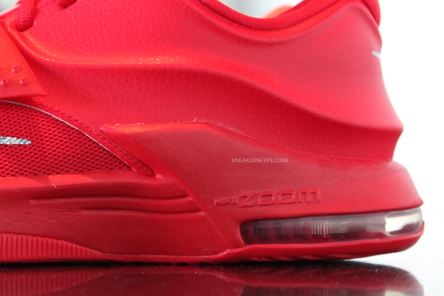 best service b693c 3eec5 ... action red metallic silver style code 653996 660. release date 08 02 14  8am est price 150 e8f34 8326b  spain nike kd 7 global game sneakernews  e43e3 ...