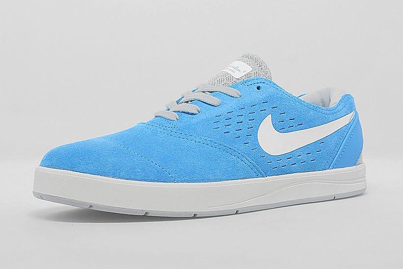 Nike Sb Eric Koston 2 Azules buena venta ofertas de descuento MRCx5uK