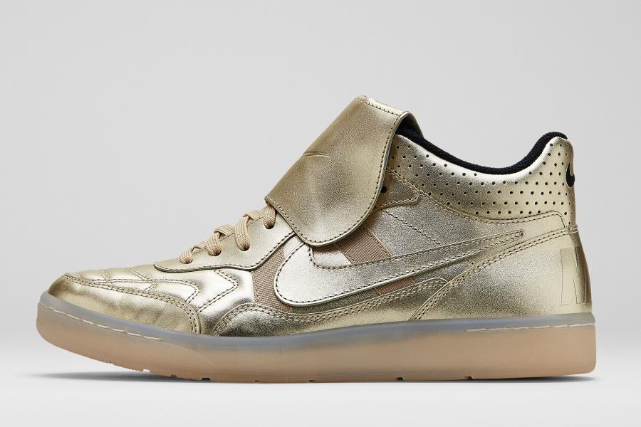 b359a995be Nike Sportswear