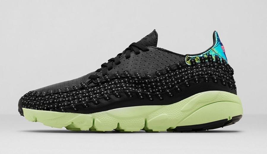 """Nike Sportswear City Pack """"Shanghai"""" – Release Date"""