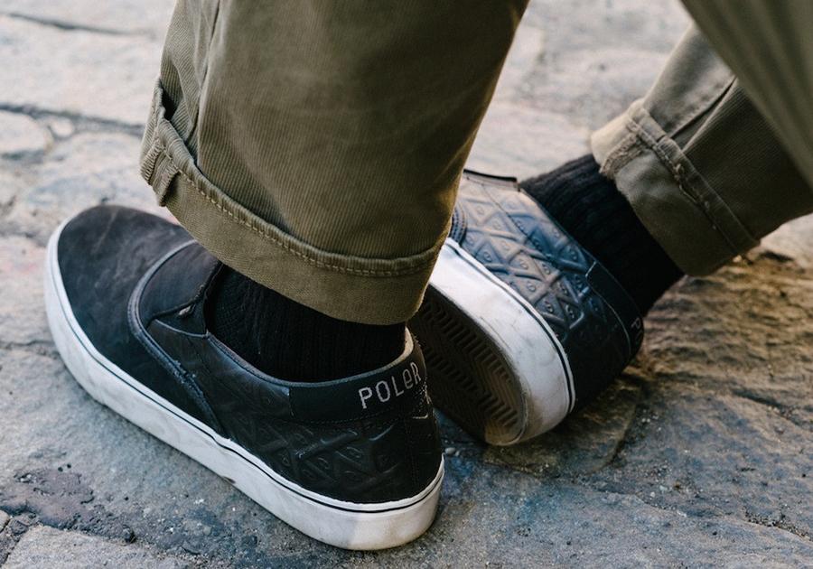 Poler x Nike SB Verona - SneakerNews.com