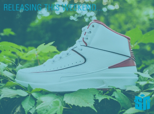 Releasing This Weekend – June 7th, 2014