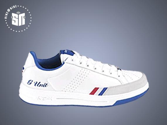 Hip-Hop Sneakers