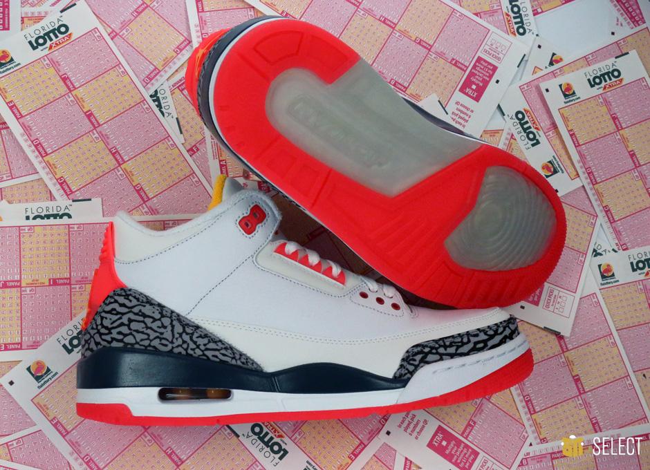 Solefly X Air Jordan 3 Price Air Jordan 3 Solefly Price  60a365306b