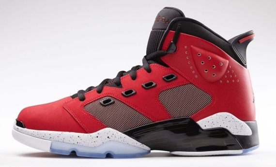 Jordan 6 17 23 Color Gym Red Black Pure Platinum White Style Code 428817 601 Release Date 06 07 14 Price 145