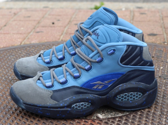 Stash x Reebok Question – Available