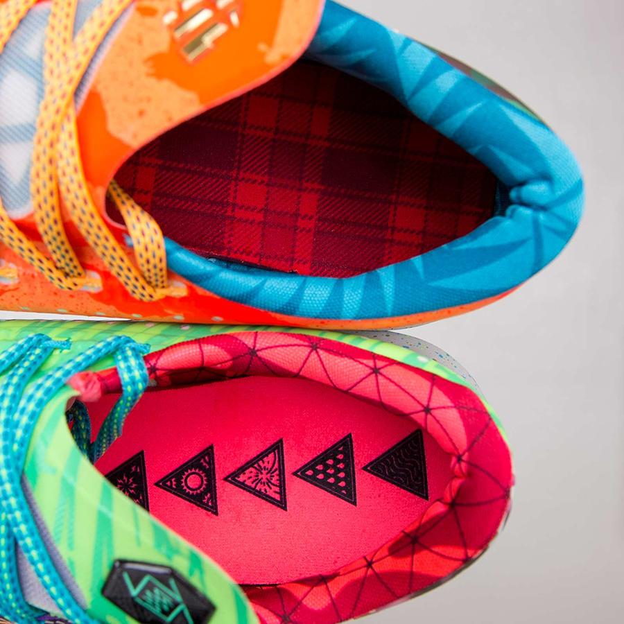 6f99750c8d90 Nike