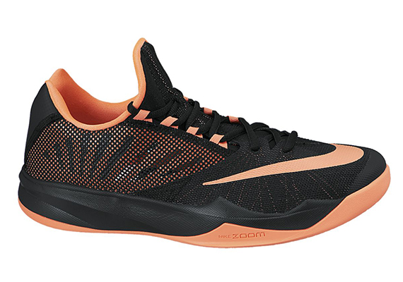 nike zoom run the one available sneakernewscom