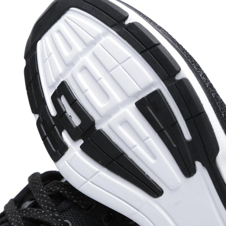 Adidas Adizero Primeknit Piuma 1us576z3kf