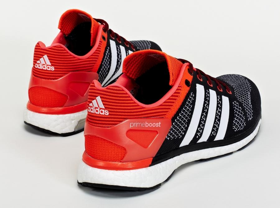 adidas adiZero Prime Boost - US Release Date - SneakerNews.com