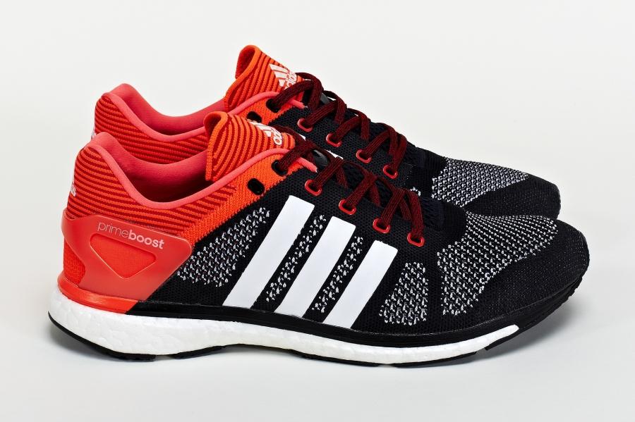 quality design 7e1b9 72e91 adidas adiZero Prime Boost - US Release Date - SneakerNews.c