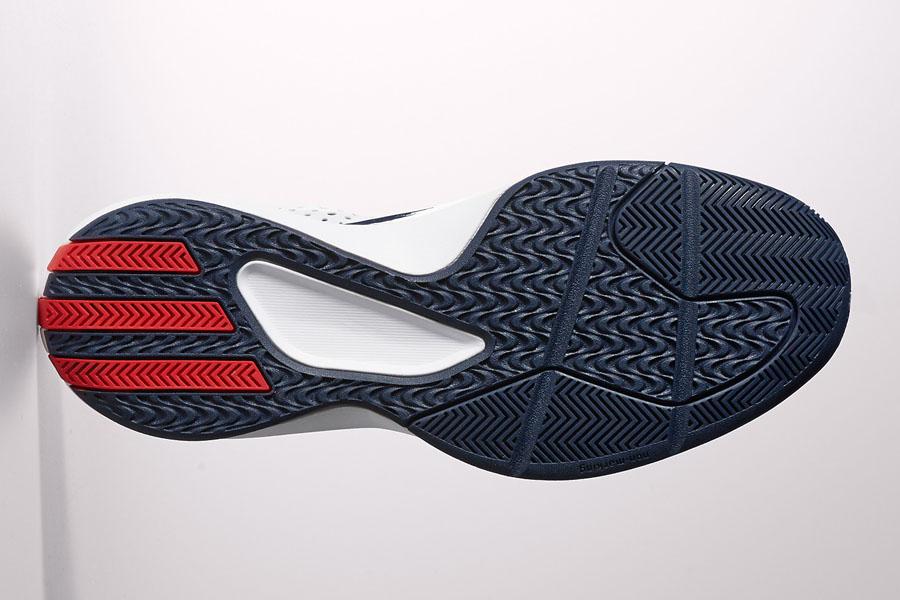 Adidas Rosa 773 3 ihehsG