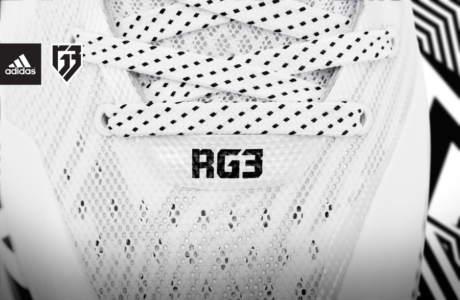 adidas Unveils RG3 s First Signature Shoe - The RG3 Energy Boost - Page 4  of 5 - SneakerNews.com f948ac3276