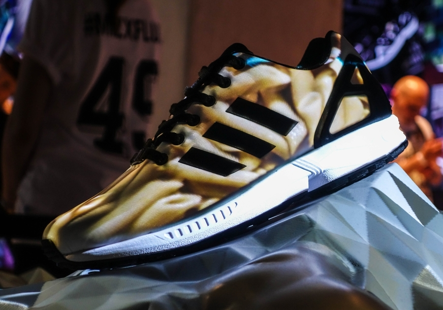 a preview of adidas zx flux mizxflux samples. Black Bedroom Furniture Sets. Home Design Ideas